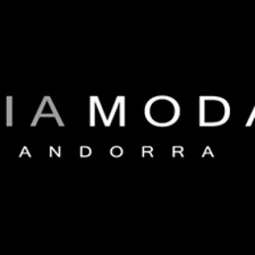 8440325df14 Via Moda Andorra
