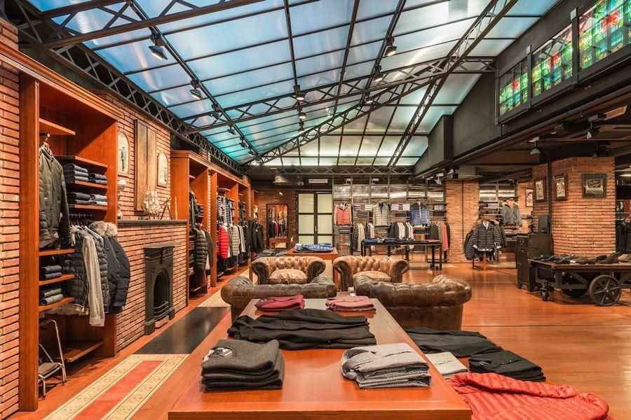 tienda-urban-via-moda-interior-4