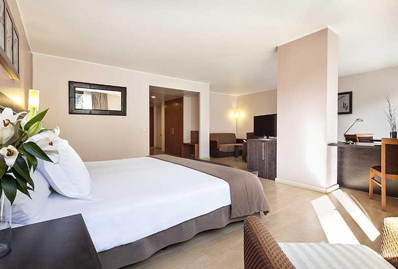 acta-art-hotel-viamoda