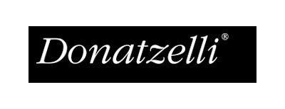 Donatzelli