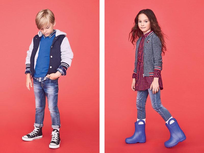 2465699c4a Kids archivos   Page 2 of 5   Via Moda Andorra