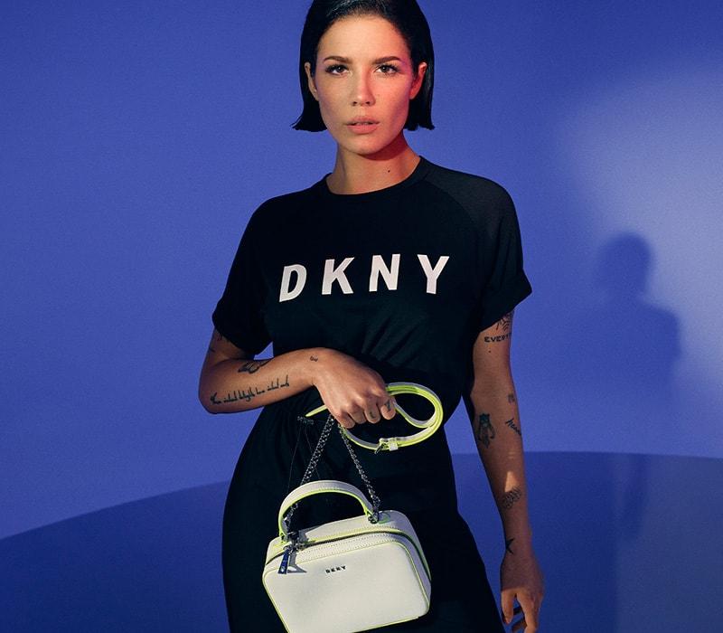 dkny-ss20-via-moda-andorra