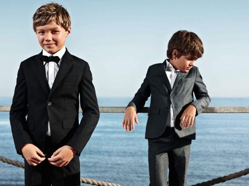 hugo-boss-kids-fw17-via-moda-andorra