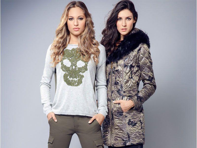 met-jeans-fw17-via-moda-andorra