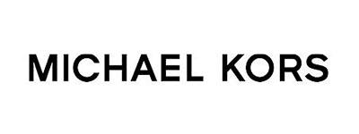 michael kors via moda andorra
