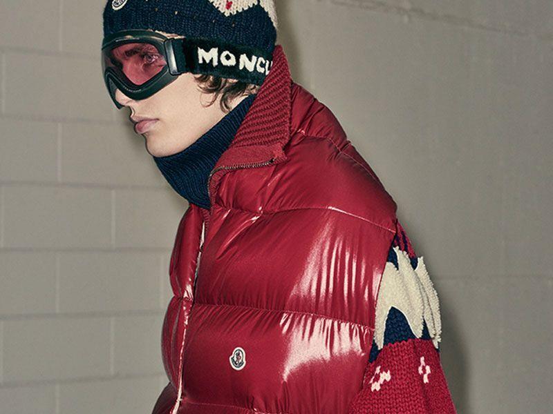 moncler-fw17-via-moda-andorra