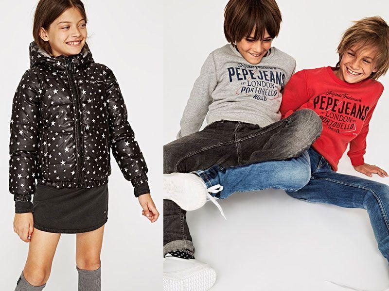 pepe-jeans-junior-fw17-via-moda-andorra