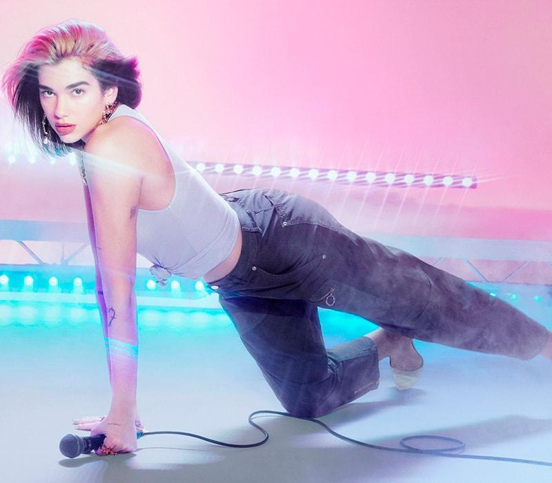 pepe-jeans-ss20-via-moda-andorra