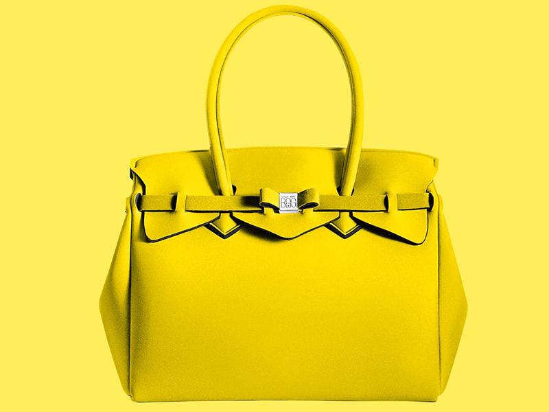 save my bag ss18 via moda andorra