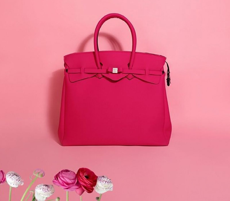 save-my-bag-ss20-via-moda-andorra