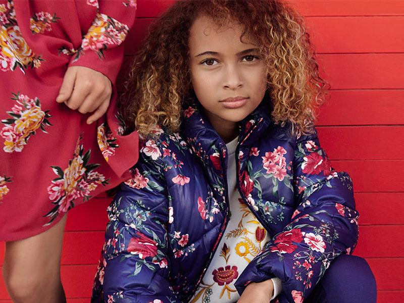 sisley young fw18 via moda andorra