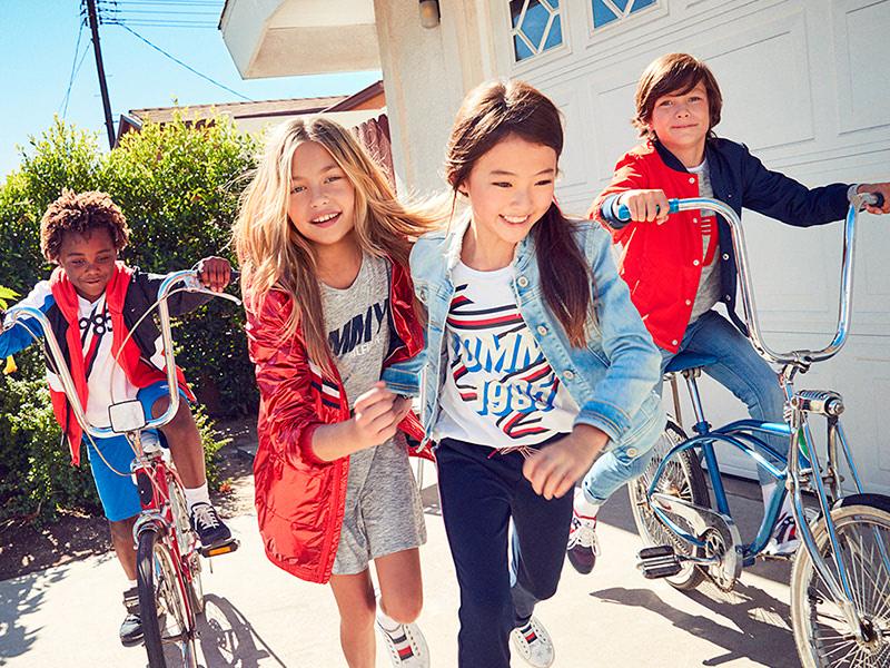 tommy-hilfiger-kids-ss18-via-moda-andorra