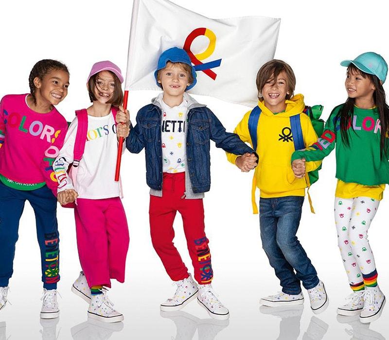 united-colors-of-benetton-012-ss20-via-moda-andorra