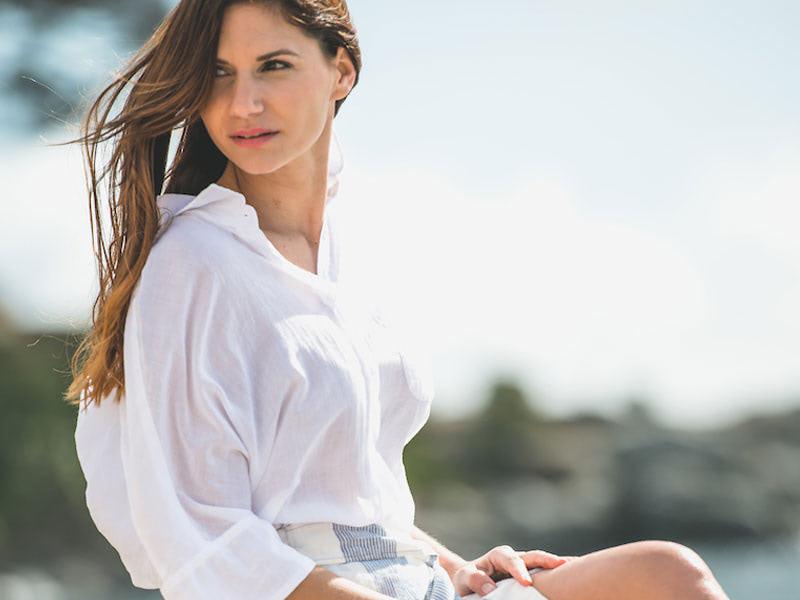 via moda andorra dona mujer femme woman