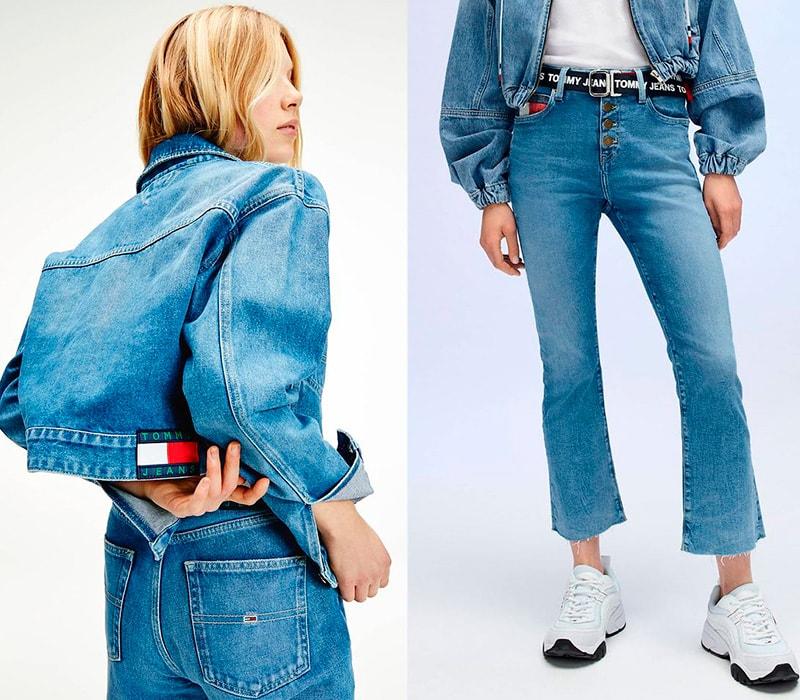 tommy-jeans-ss20-via-moda-andorra