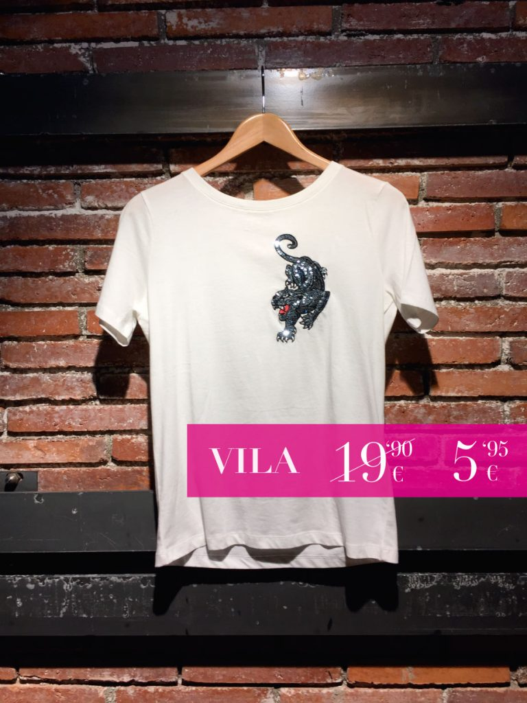 VILA-1