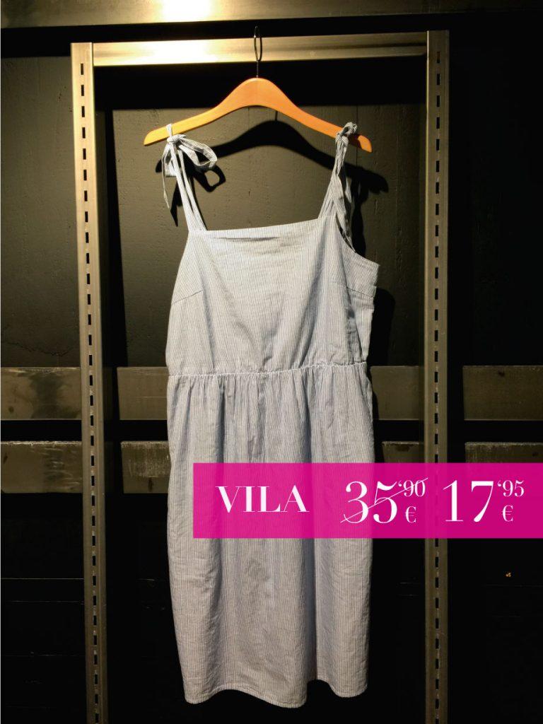 VILA-3