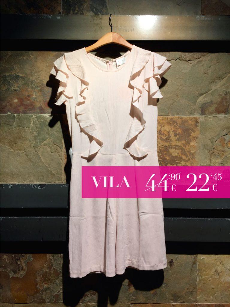 VILA-6