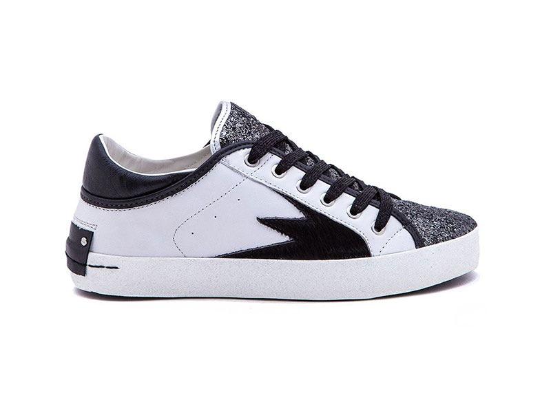 crime london sneaker via moda