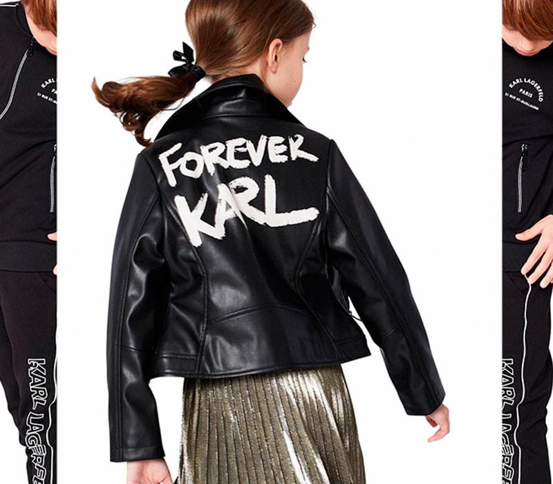 karl-lagefeld-kids-fw20-via-moda-andorra