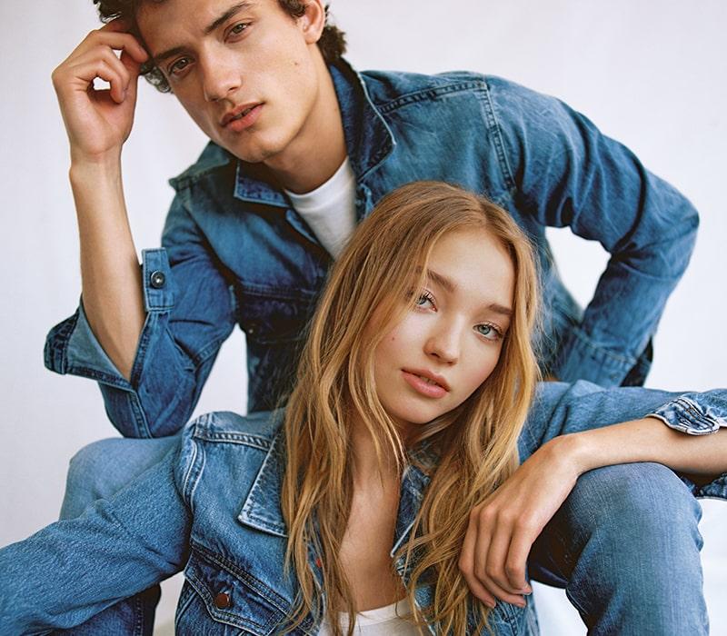 pepe-jeans-ss21-via-moda-andorra-min
