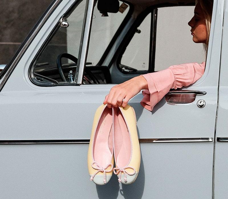 pretty-ballerinas-ss21-via-moda-andorra-min