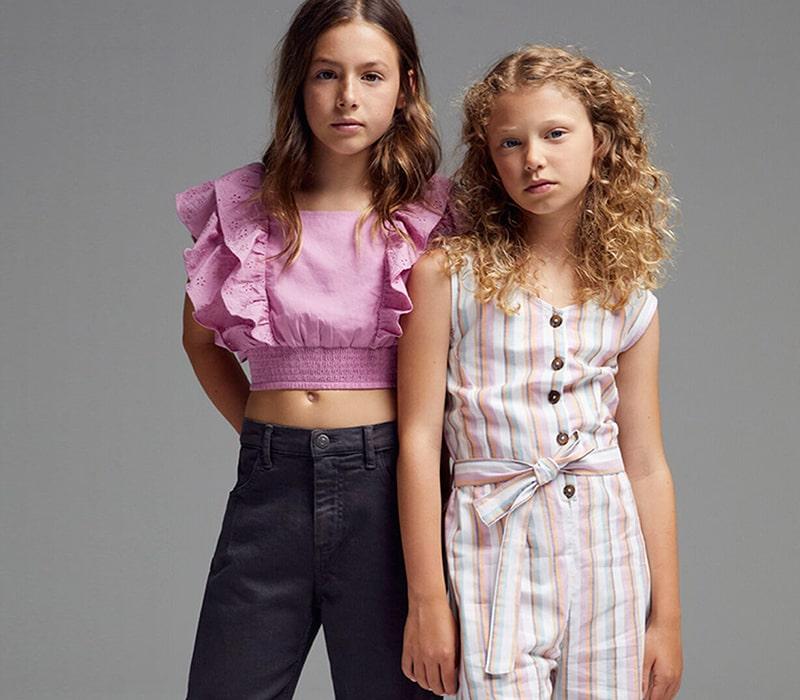 sisley-young-ss21-via-moda-andorra-min