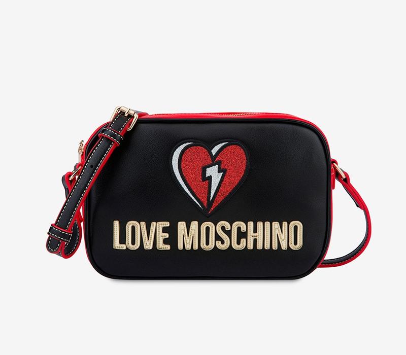 love-moschino-fw20-via-moda-andorra