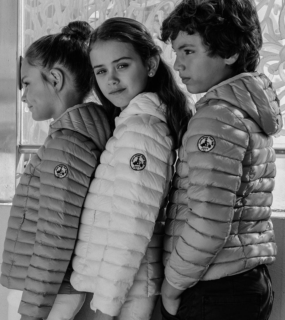 via-moda-andorra-nens-fw20
