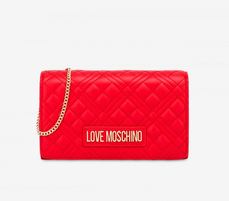 love-moschino-ss21-via-moda-andorra-min