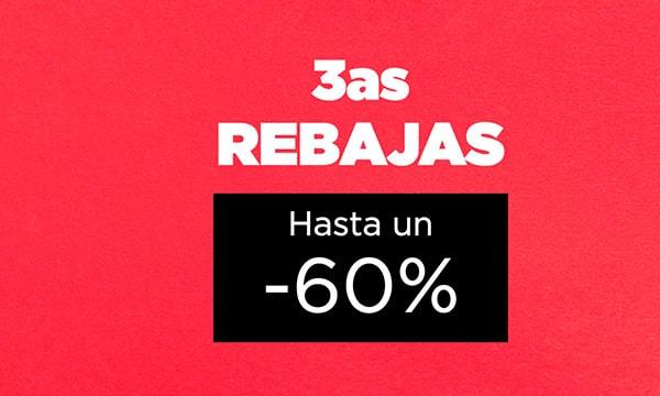 3es-Rebaixes-blog-ESP-min