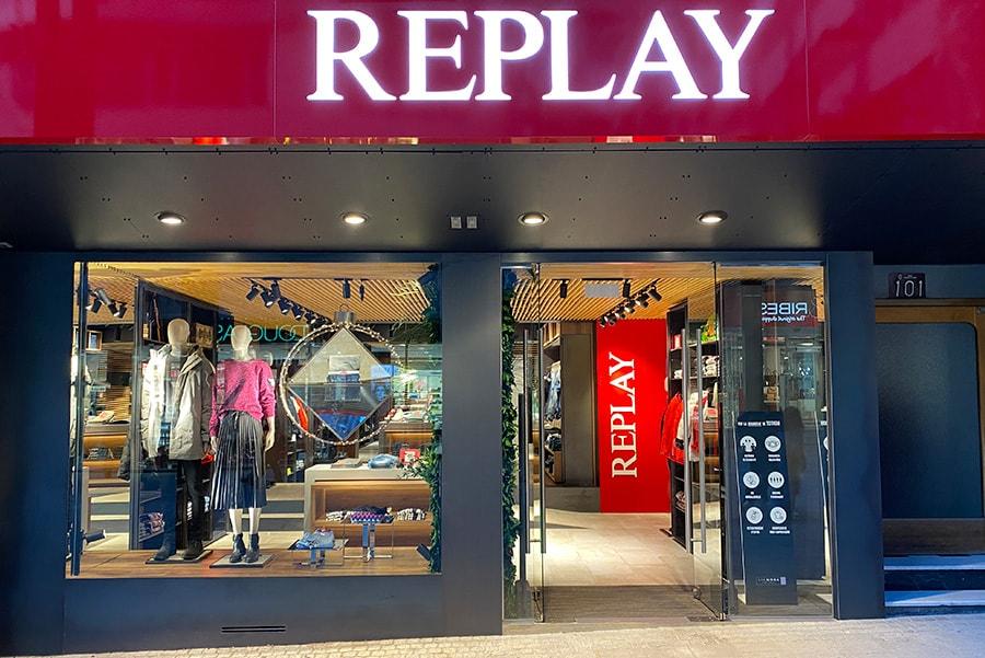 tienda-replay-via-moda-1