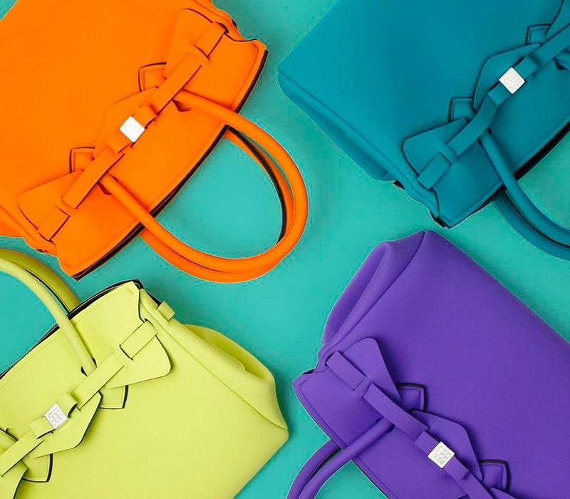 save-my-bag-ss21-via-moda-andorra-min