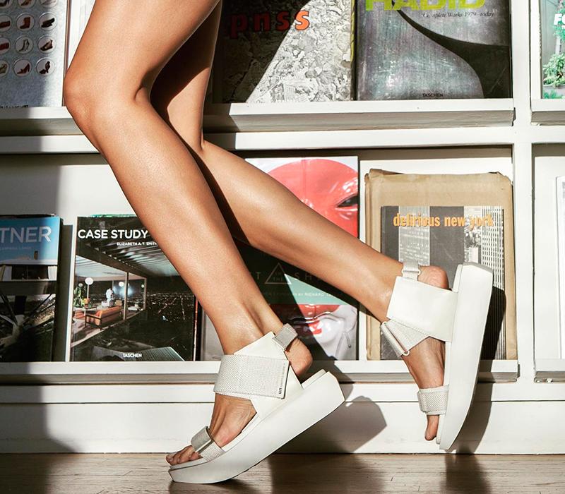 united-nude-ss21-via-moda-andorra-min