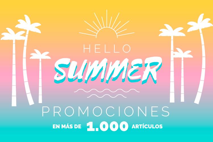 hello_summer_promocions_ESP