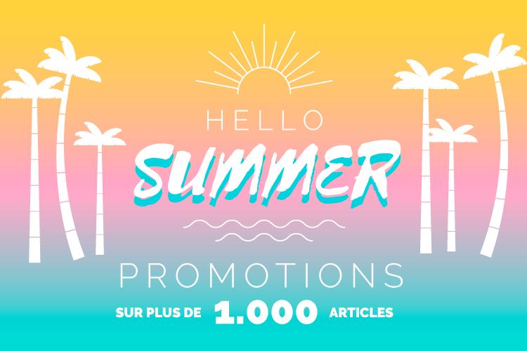hello_summer_promocions_FR
